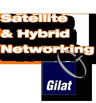 gilat_slider