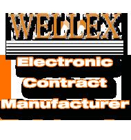 wellex_image