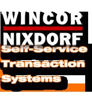 wincor_image