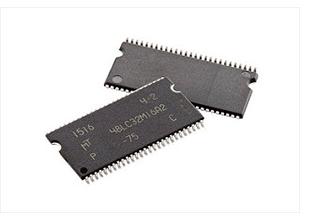 Micron SDRAM