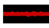 Wincor_Nixdorf_Logo