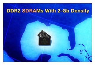 ddr2-2gb